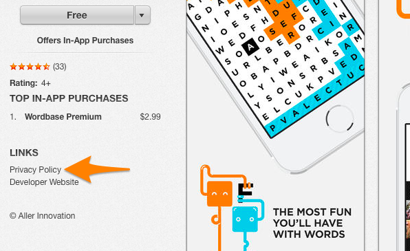 wordbase on the app store